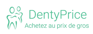 Dentyprice